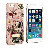 Ted Baker SUSU Opulent Bloom Case for iPhone 6