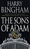Harry Bingham The Sons of Adam