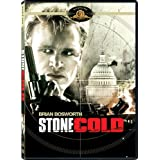 Stone Cold [DVD] [Region 1] [US Import] [NTSC]by Brian Bosworth