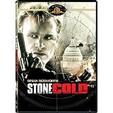 Stone Cold ~ Brian Bosworth