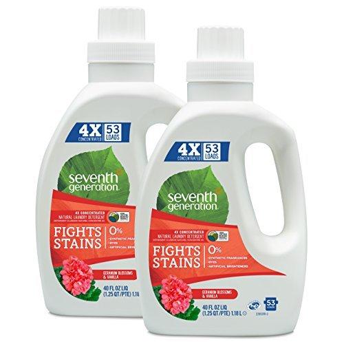 seventh-generation-natural-laundry-detergent-geranium-blossoms-and-vanilla-106-loads-2pk-40oz-ea-by-