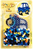 Hama Maxi Beads Car Set