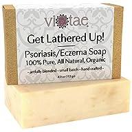 Certified Organic PSORIASIS-ECZEMA So…