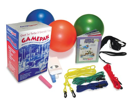 Inflatable Pack And Play front-223386