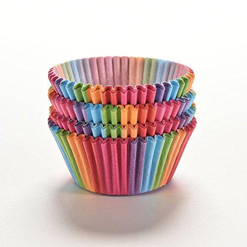 dealgladr-lot-de-100-couleur-arc-en-ciel-cupcake-liner-cuisson-cup-cake-muffin-en-papier-boite-a-gat