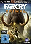 Far Cry Primal (100% Uncut) - Special...