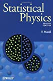 Statistical Physics, 2nd Edition