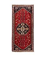 RugSense Alfombra Persian Kaskai Rojo/Multicolor 186 x 80 cm