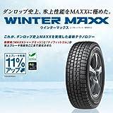 WINTER MAXX 225/45R19 92Q