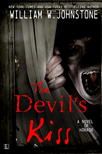 The Devil's Kiss (Devils) (The Devils Kiss compare prices)