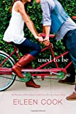 Used to Be: The Education of Hailey Kendrick; Getting Revenge on Lauren Wood