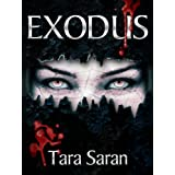 Exodus (Larkspur)
