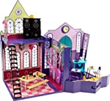 Monster High High School Playset Picture