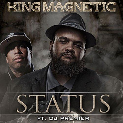 status-tv-track-feat-dj-premier