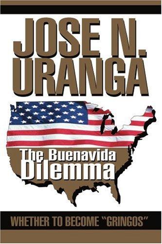 The Buenavida Dilemma: Whether to Become
