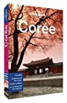 Cor�e - 4ed