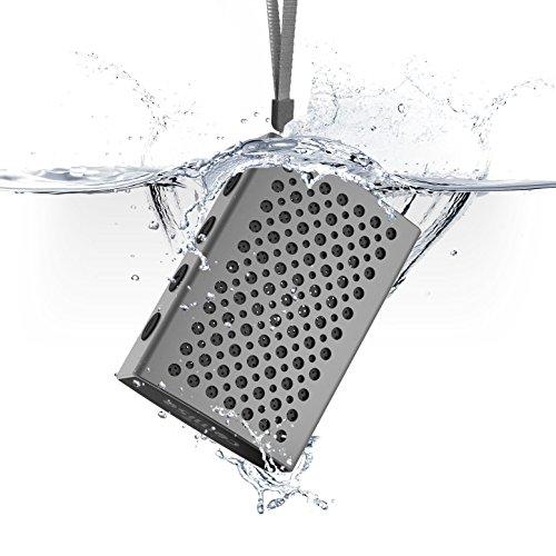 altoparlante-bluetooth-comiso-audio-alone-grigio-siderale-alluminio-di-lussoimpermeabile-bluetooth-4