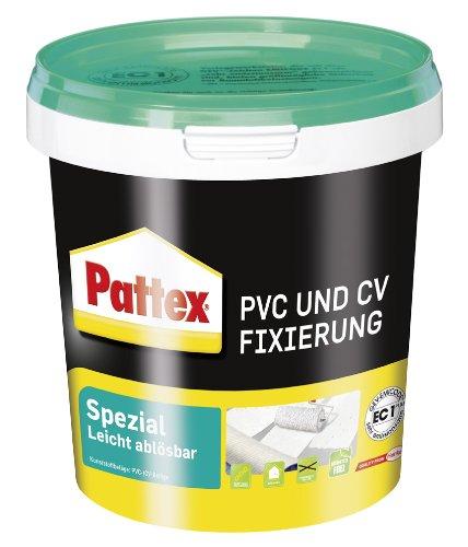 pattex-fissativo-per-rivestimenti-in-pcv-e-cv-750-gr-1493286