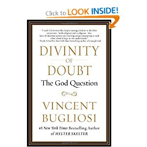Divinity of Doubt: The God Question online