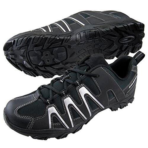 Zapatillas Exustar ESM80217 2016