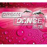 Dream Dance,Vol.75