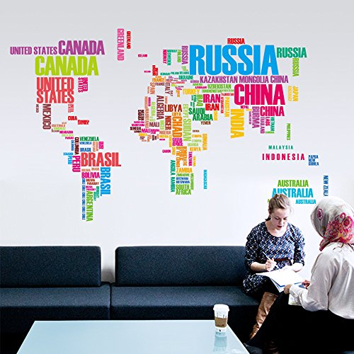 coffled-colorful-professional-large-world-map-wall-decal-stickersbig-and-precise-wall-decoration-for