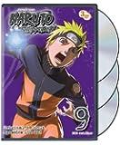 Naruto Shippuden: Set Nine