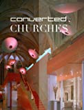 Image de Converted Churches