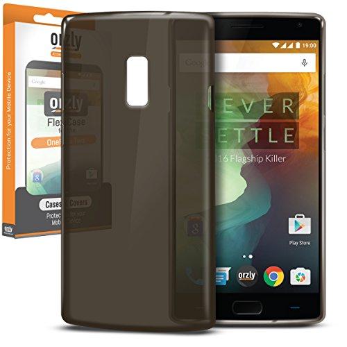 orzlyr-flexicase-per-oneplus-2-smartphone-telefono-cellulare-2015-modello-custodia-protettiva-dal-fl