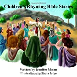 Children's Rhyming Bible Stories