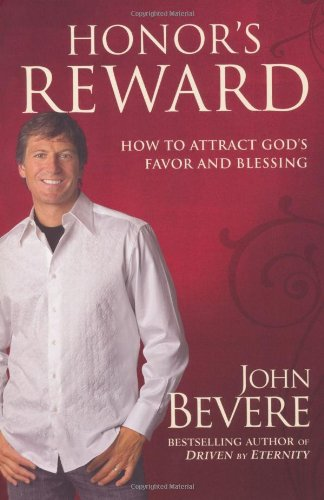 E book download honors reward by john bevere pdf asprovcamrea e book download honors reward by john bevere pdf fandeluxe Image collections