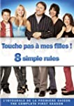 8 Simple Rules: Season 1 (Version fra...