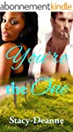 You're the One (BWWM Romance) (Englis...