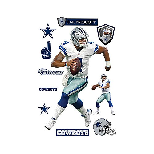 dak-prescott-dallas-cowboys-life-size-wall-decal-by-fathead-41w-x-64h