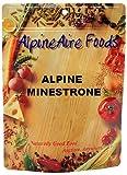 Alpine Aire Minestrone Soup