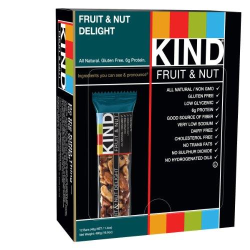 kind-bars-fruit-nut-delight-gluten-free-14-ounce-bars-12-count