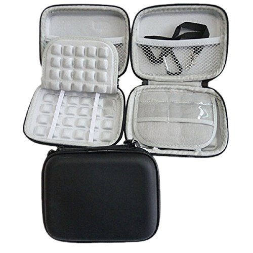 malloomr-carrying-case-for-seagate-expansion-external-hard-drive