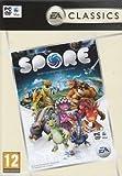 Spore (EA Classics) PC