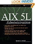 AIX 5L Administration (Networking Ser...