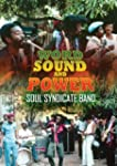 Soul Syndicate Band Word Sound