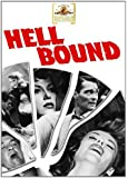Hell Bound [Import]