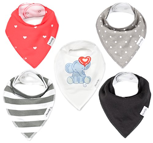 baby-bandana-drool-bib-set-5-pack-by-oma-opa
