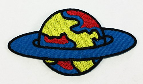 saturn-space-diy-embroidered-sew-iron-on-patch-p251