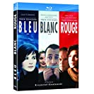 Three Colours: The Exclusive Collection (Version française)