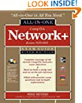 CompTIA Network+ Certification All-in...