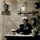 Tin Drum (Limited Back To Black Edition) [Vinyl LP]