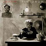 Tin Drum [LP]