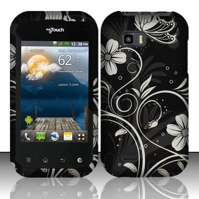 Feel Versiontwisted Mobile Packaging Plastic Tech Retail Slider Garden Mytouchc800maxx Rubber Hard Garden Case Design
