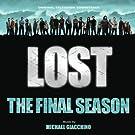 Lost: The Final Season