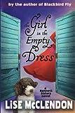 The Girl in the Empty Dress (Bennett Sisters Novels) (Volume 2)